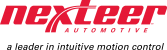 Nexteer Automotive