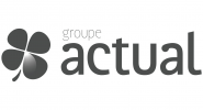 ASSISTANT MARKETING ET COMMUNICATION H/F
