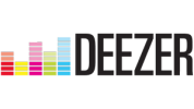 Deezer Marketing