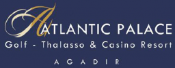 Atlantic Palace Agadir