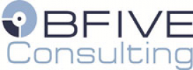 BFIVE Consulting