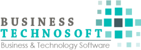Business&Technosoft
