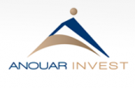 Groupe Anouar Invest