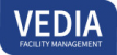 VEDIA Facility Management