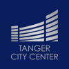 Tanger City Center