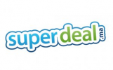 Superdeal.ma