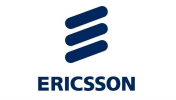 Core Network and Cloud Customer Project Manager Ericsson Morocco