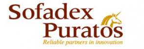 Sofadex Puratos