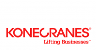 Konecranes Lifting Businesse