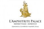 L'Amphitrite Palace & Resort