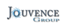 Jouvence Group