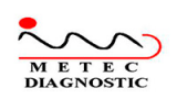 METEC DIAGNOSTIC