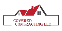 Covered Contracting LLC