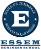 ESSEM Business School