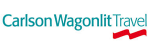 Candidature spontanée : Carlson Wagonlit Travel