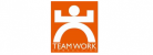 logo TEAMWORK CONSULTING
