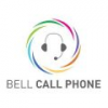 Bell Call Phone