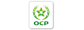 OCP International