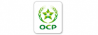 logo OCP International