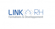 Link RH Formations & Developpement