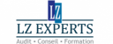LZ Experts