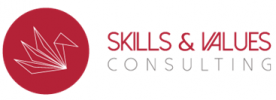 Skills and Values Consulting